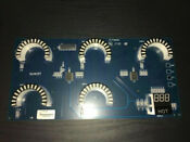New In Box Wolf Display Module 36 Svce Ct36i Product Code 820507