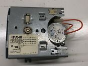 Oem Genuine Maytag Washer Washing Machine Timer Part 36608