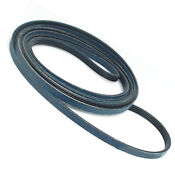 Dryer Belt Parts Replacement Accessories Rubber 2327mm For Sears Durable