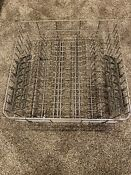Ab Whirlpool Upper Dishwasher Dish Rack W10312791 New Oem