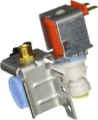2 3 Days Delivery 2315576 Fridge Water Inlet Valve Kenmore Whirlpool Maytag New