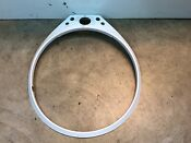 Genuine Whirlpool Residential Washing Machine Trim Ring W10296487 Wpw10296487