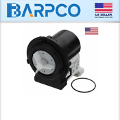 4681ea2001t Water Drain Pump For Lg Washer Washing Machine Ps3579318 Ap5328388