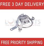 For Whirlpool Refrigerator Thermostat Control Oa4646006wp490