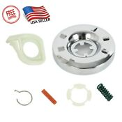 10pk 285785 Washer Transmission Clutch Assembly Ap3094537 Whirlpool Kenmore