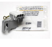 Wp8318084 Washer Lid Switch Switch De Lavadora Whirlpool Oem Original Wp8318084