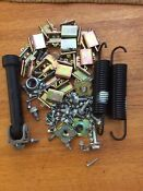 Whirlpool Duet Ht Washer Ghw925mt0 Spare Parts Grab Bag