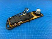 Genuine Maytag Neptune Dryer Display Control Board 35001269 Wp35001269