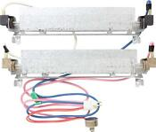 For Kenmore Refrigerator Defrost Heater With Thermostat Oa5641702ge250