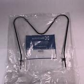 316075103 For Frigidaire Electrolux Range Oven Bake Lower Unit Heating Element