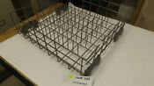Maytag Whirlpool Dishwasher W10201661 Lower Rack Used