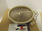 Maytag Whirlpool Stove 12002148 Element Kit New