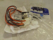 Maytag Whirlpool Refrigerator R0161089 Defrost Thermostat Kit New