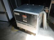 Sub Zero 700 Bf Freezer 27 Wide Under Counter 2 Drawer Unit With Ice Maker