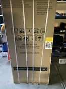 Brand New In Box Ge 14 1 Cu Ft Upright Frost Free Freezer Local Pick Up Nc