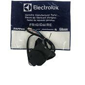 5304511361 Genuine Oem Electrolux Frigidaire Washer Drain Pump Retractor