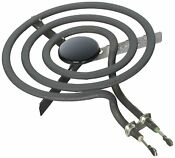For Whirlpool Oven Range Stove Top Burner Element 6 Inch Pr5799106pawp480