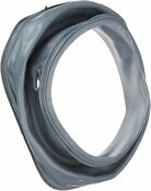 Delivery2 3days Wp8182119 Kenmore Whirlpool Washer Bellow Seal W10003800 8182119
