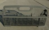 Kitchenaid Whirpool Dishwasher Silverware Utensil Basket 8531233 8531288
