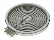 Stove Element Compatible With Electrolux 316135401 316224200 316224201 318198835