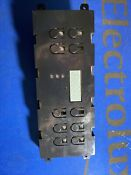 Electrolux 316207520 Oven Control Clock New Oem