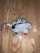 Whirlpool Maytag Kenmore Washer Water Inlet Valve W11096267 W10758828 W11165546