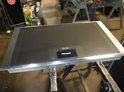 Thermador Freedom Collection Cit36xkb 36 Induction Cooktop Non Working