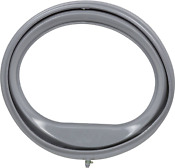 New 12002533 Washer Door Bellow Boot Seal For Maytag Neptune Models With Drain P