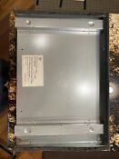 Ge 30 Built In Trim Kit For Select Ge Frigidaire Microwaves Mwtrmkt30c