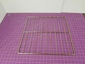 71003346 Maytag Oven Rack