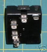 Maytag Amana Caloric Burner Switch 6 67442