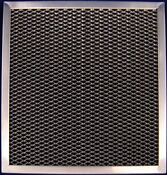 Broan Range Hood Non Ducted Filter Fan Screen Stove 11000 38000 Kitchen Parts