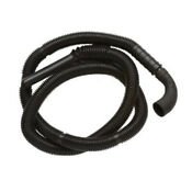 Genuine 131461200 Frigidaire Washer Hose Drain