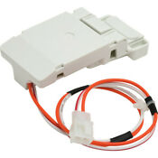 Genuine Wh12x10531 Ge Washer Lid Switch Asm