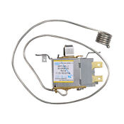 Genuine Wr50x10104 Ge Refrigerator Thermostat Asm