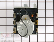 We4m271 Ge Dryer Timer Replacement Part We4m271