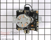 Wp695419 Whirlpool Dryer Timer Replacement Part 695419