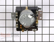 Wp3398194 Whirlpool Dryer Timer Replacement Part 3398194