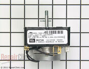 Wp33001034 Whirlpool Dryer Timer Replacement Part 33001034
