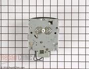 Wh12x844 Wh12x856 Ge Dryer Wsher Replacement Part Wh12x844 Rebuilt Wh12x856