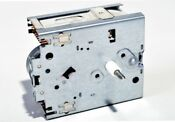 Genuine 3955337 Kenmore Washer Timer