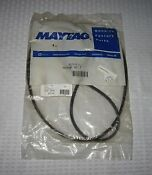 Maytag Dryer Replacement Belt 311013 New Genuine Factory Part