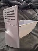 Viking Professional Vcsf036d 21 6 Cu Ft Side By Side Refrigerator Parts
