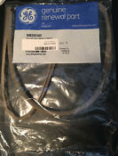 New Genuine General Electric Ge Oven Door Gasket P N Wb2x5103