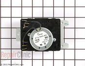 We4x790 Ge Dryer Timer Replacement Part We4x790 Rebuilt