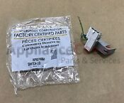 8318084 New Oem Lid Switch Whirlpool 8318084 Er8318084 Es8084 Ps11745957