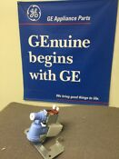 New Genuine Ge Wr57x10033 Oem Refrigerator Water Valve Ice Maker Dispens