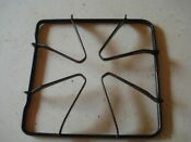 Range Cook Stove Burner Grate 12500055 Ap4013165 Ps2007390
