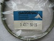 Gaggenau Oven Convection Heating Element N O S Part 098508