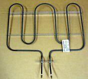Heating Element Range Oven Bake Units Kitchenaid Whirlpool 74011117 Wpw10276482